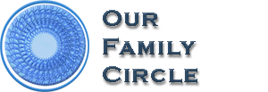 Our Family Circle Website